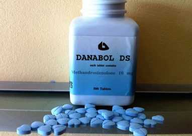 Dianabol Reviews Can Be Misleading At Times but Is Best For Bulking Cycle