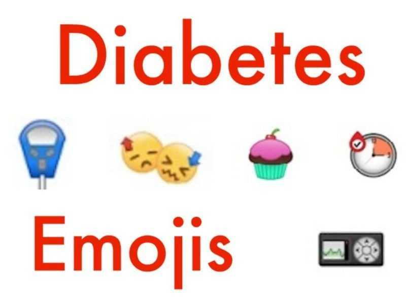 Diabetes Supplies Still Pricey