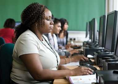 Online Levels, New Methods for getting Greater Education