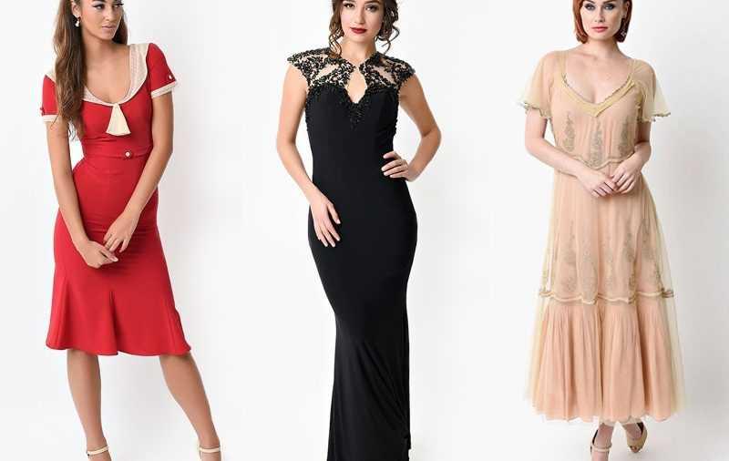 Casual Dresses Provides to your Fashion Sense