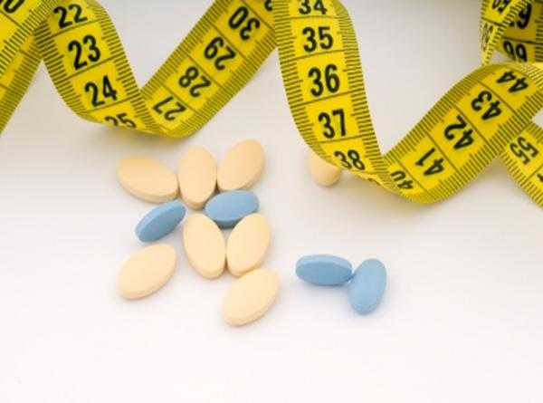Determining the Right Price of the Anavar Pills and Tablets