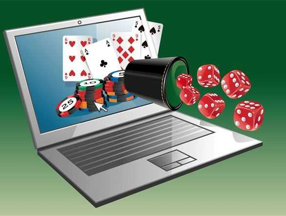 UK Online Casino Games For Endless Fun and Entertainment