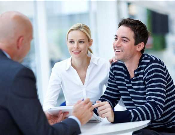 6 Key Qualities That You Should Look For When Choosing Personal Loan Lenders