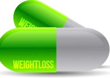 Widely Used Slimming Pills – They Safe To Use?