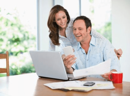 How Apply Payday Loans In Online