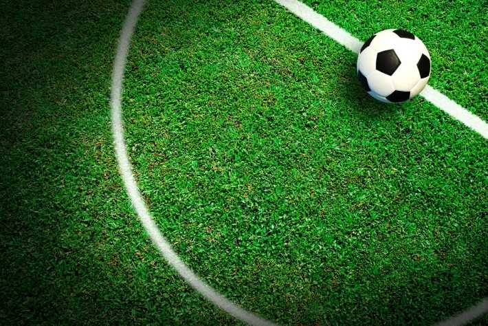 Successful Soccer Betting Strategies