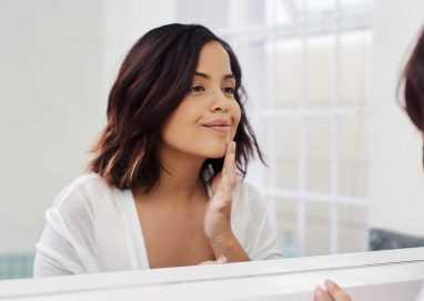 A Guide to Skin Care Essentials