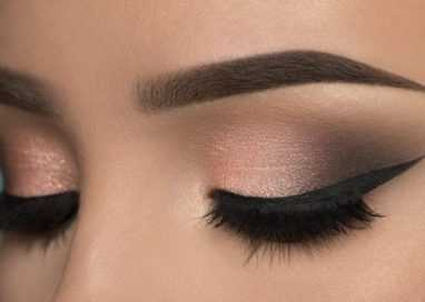 How Can You Make Full Use Of UD Malaysia makeup online store?