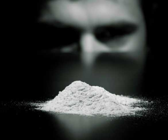 Holistic Approach to Cocaine Abuse Treatment