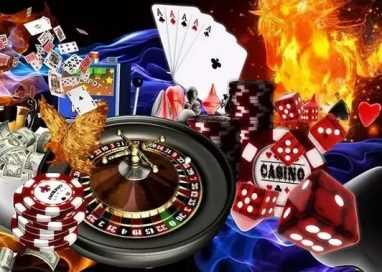 An Overview about High Roller Casinos