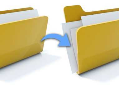 Backup: The Importance of Backup Copies