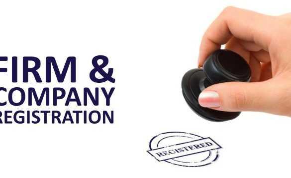 Company formation Hong Kong Registrar Duties