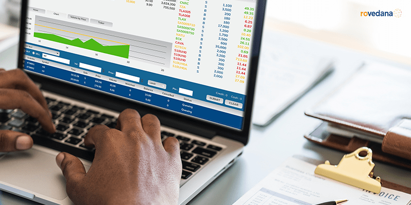 Benefits of Accounting in Business