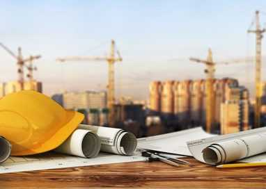 Features To Look For In A Construction Company