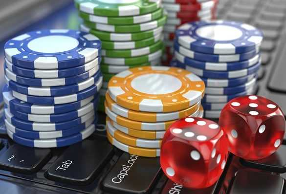 Preparation Is Essential To Play And Win Online In Gambling World