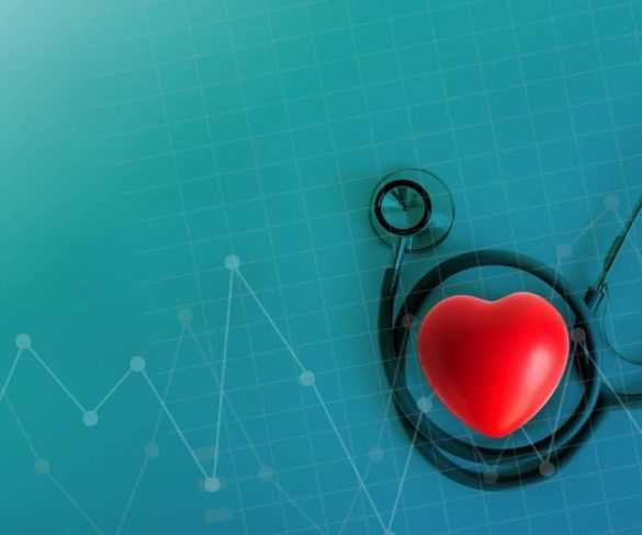 Controlling High Blood Pressure is the Easiest Thing To Do, Learn How?