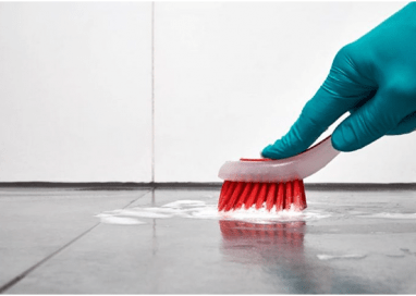 Cleaning Methods for Every Floor Type
