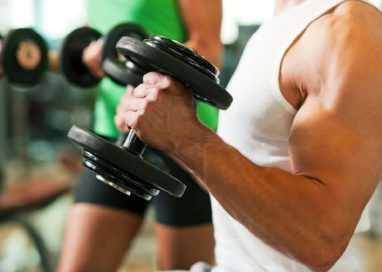 Use Clenbuterol In A Controlled Dosage And Maintain Your Stable Health