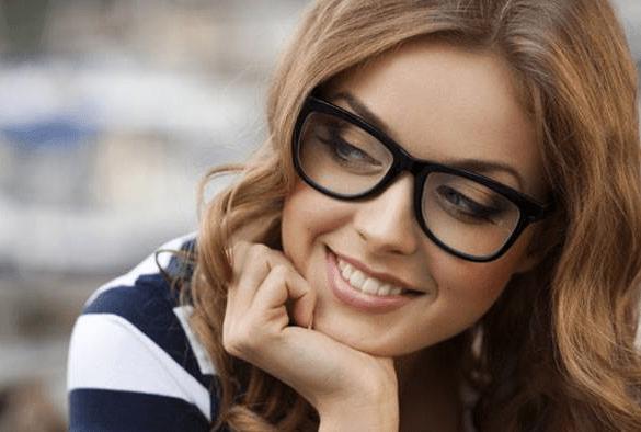 Purchasing Prescription Sunglasses Online