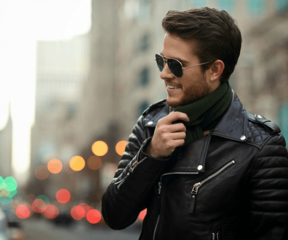 Pilot Sunglasses For Men – Many Different Styles Available