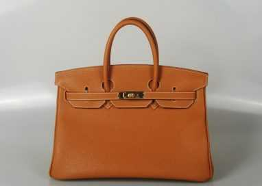 Distinguish Replica Handbags from Designer Handbags
