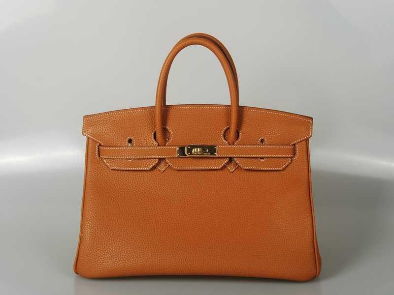 Distinguish Replica Handbags from Designer Handbags