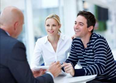 6 Key Qualities That You Should Look For When Choosing Personal Loan Lenders