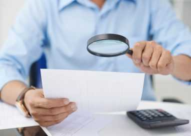 Common Mistakes Involving Payroll Compliance and the Importance of Tax Compliance