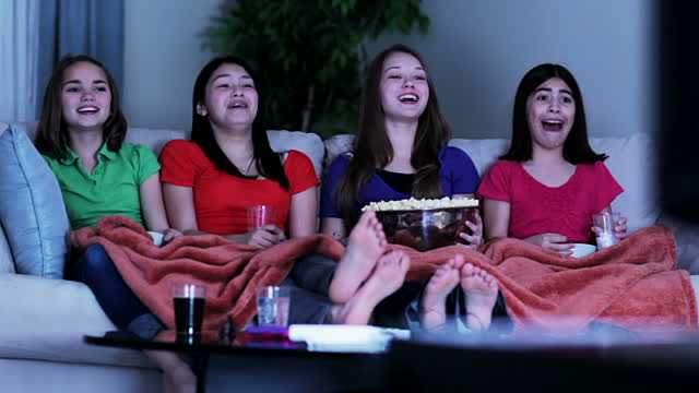Watch Movies Online And Enjoy!