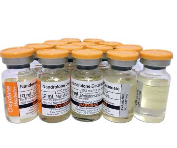 Which Are The Most Effective Legal Steroids Available On The Market
