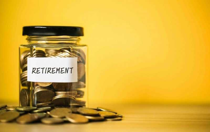 The Ideal Way to Support Continuous Flow of Funds in Your Retirement