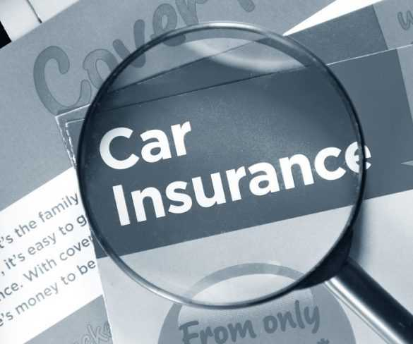 Finding the Best Car Insurance Plans