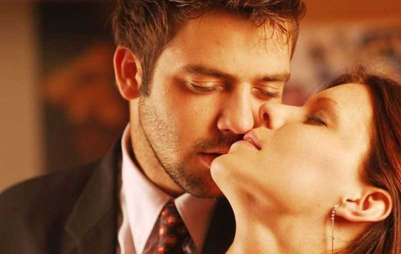Playing it Safe Online When You Have an Affair