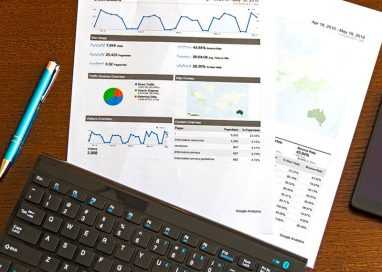 10 Digital Marketing long term benefits