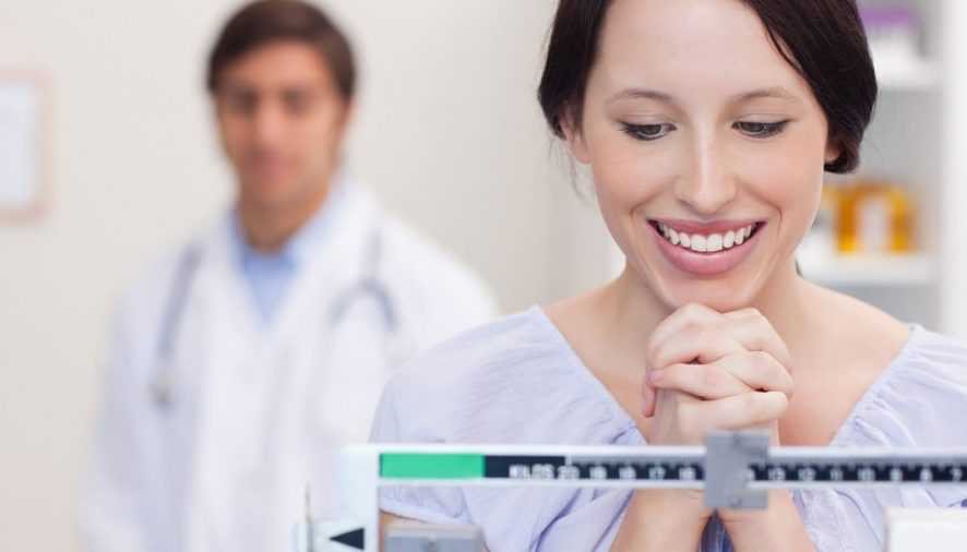 Weight Loss Surgery HoustonResidents Can Trust