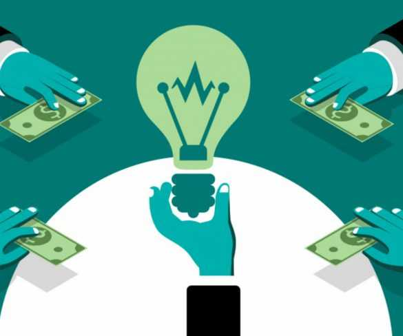 Brain Haemorrhage: Symptoms, Treatment and Medical Crowdfunding