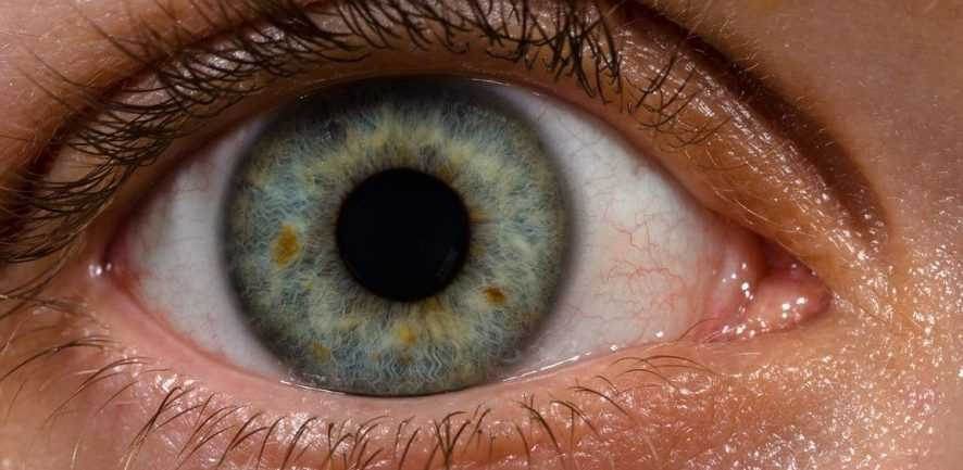 Diabetes and the prevention of Retinal Problems