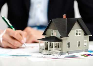 Finding it Difficult to Approve Your Mortgage? Learn What Lenders Consider Before Approving Your Application!