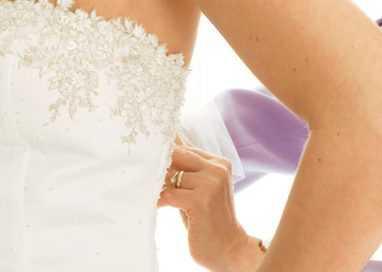 Hvordan få den bryllupsdagen du ønsker