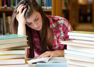Top 3 Tips to Prep for your SAT Test