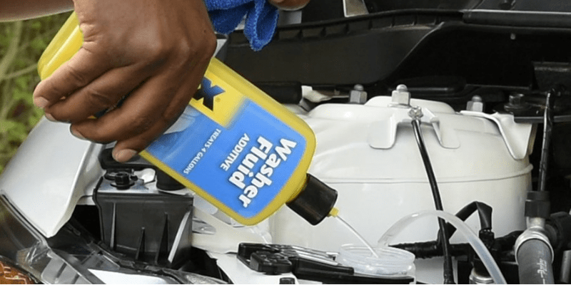 How to Choose Best Windshield Repair Kit?