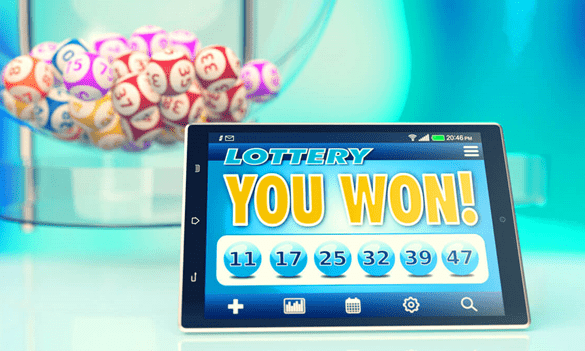 Picking Woori Casino To Win Big Cash