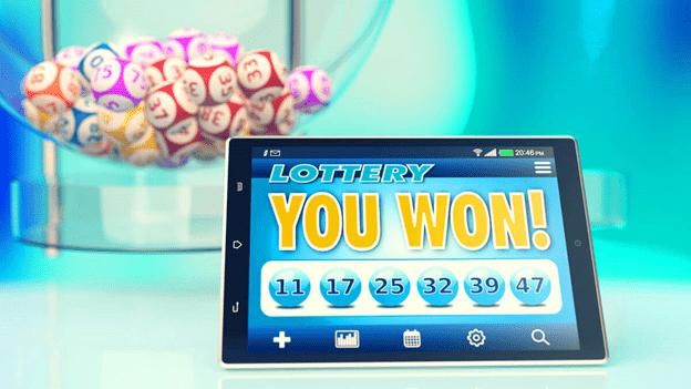 Picking Woori Casino To Win Big Cash