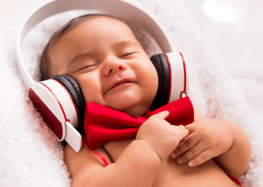 Advantages of Listening to Music that you Need to Know