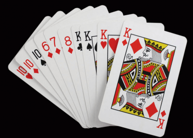 How to get wins in the Rummy Game?
