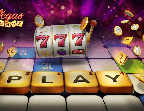 Make Your Game Interesting With Free Slots For Fun