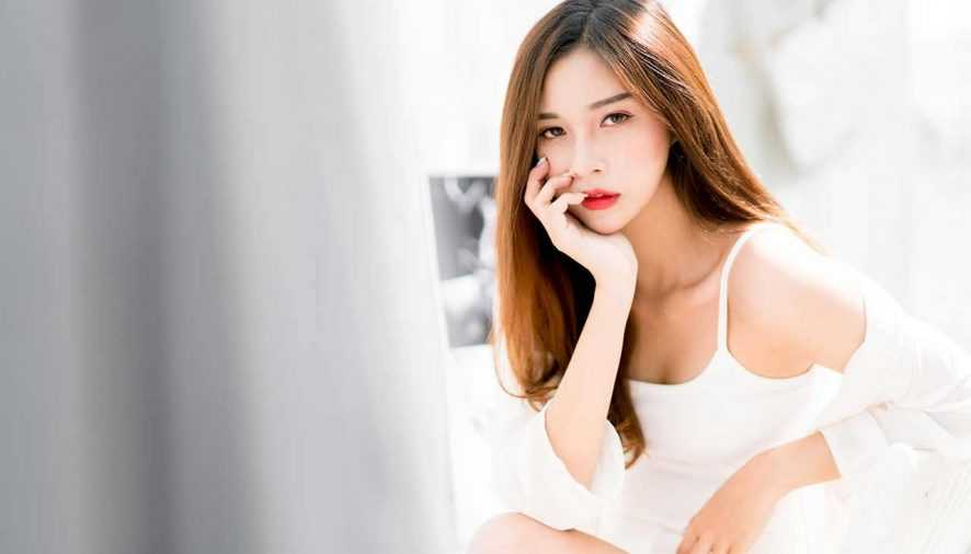 Girls from Vietnam: The Best Women for You