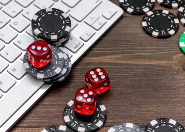 Top Reasons why Mobile Casino is on the Rise