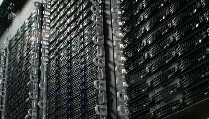 Go for best cheap dedicated servers in the Market