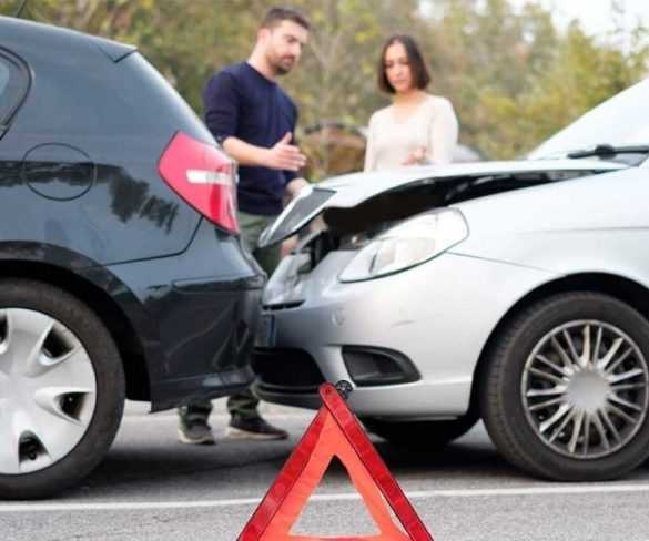 How a Contingency Car Accident Lawyer Helps you Save Money